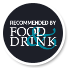 Dorset Food & Drink Guide